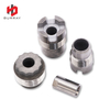 Cemented Tungsten Carbide Cross Groove Thread Nozzles