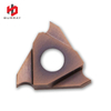 TGF32R Carbide Threading Insert for CNC Lathe Machine