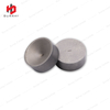 Carbide Precision Wire Drawing Dies with 2.93*0.3mm Holes